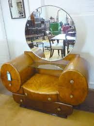 art deco bedroom suite circa 1930 for sale at 1stdibs 116 best art deco bedroom furniture images on pinterest art deco