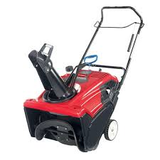 toro 21 in 721 rc commercial power propel clear single stage gas