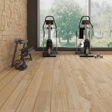 floor and decor wood tile pier white wood plank porcelain tile wood planks white wood and