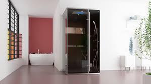 new trends in bathroom design