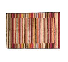 tappeti missoni home jazz 156 tappeto bagno missoni home mohd shop