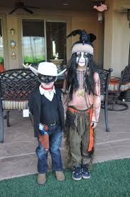 8 year old boy halloween costume ideas best 10 lone ranger costumes ideas on pinterest rouge tv