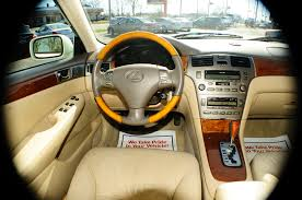 lexus suv for sale in delhi 2006 lexus es350 white used sport sedan sale