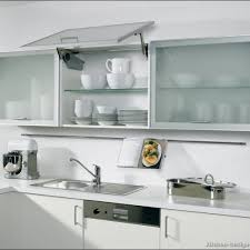 Glass Kitchen Doors Cabinets Frosted Glass Kitchen Cabinet Doors Nz Best Kitchen Ideas