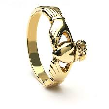 claddagh ring story claddagh rings from ireland celtic rings ltd