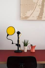 best 25 yellow desk lamps ideas on pinterest desk light task