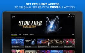 7 Apps For Finding Stuff Online by Amazon Com Cbs Full Episodes And Live Tv Appstore For Android