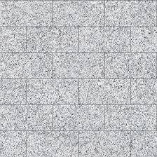 Tile Floor Texture Granite Marble Floor Texture Seamless 14419