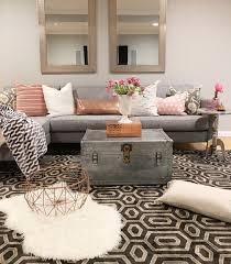 Bedroom Design Decor Modern Boho Chic Bedroom Dzqxh Com