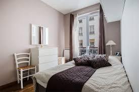chambre meuble a louer location appartement meublé rue de ref 9919