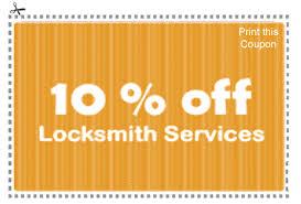 xpress locksmith in bloomington 24 7 emergency locksmiths