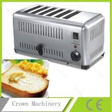 Six Slice Toaster 4 Slice Stainless Steel Toaster Promotion Shop For Promotional 4