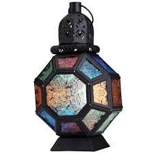 online get cheap romantic lanterns aliexpress com alibaba group