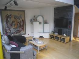 wohnzimmer grau rosa funvit com wohnzimmer tapete schwarz