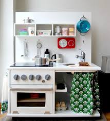 diy play kitchen ideas 5 cool kids diy kitchen sets