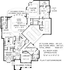 country floor plans country mansion floor plans home deco plans