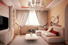 Beautiful Small Home Interiors Beautiful Interiors Of Small Houses How To Create Beautiful Interiors For Small Houses In The Least Home Design Style Jpg