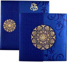 51 best indian wedding cards images on indian wedding