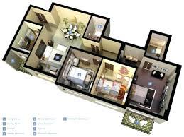 3 Bedroom Bungalow House Designs 3 Bedroom Bungalow Floor Plans 3 Bedroom Bungalow House Designs