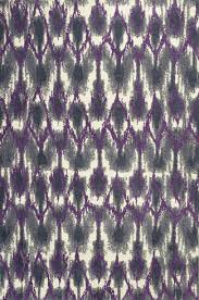 grey and purple area rugs at rug studio