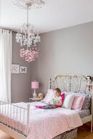 damask pattermed bedroom bedroom ideas image housetohome small