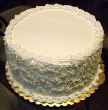 Wedding Cake Las Vegas Albertsons Wedding Cakes Las Vegas Albertsons Las Vegas Food