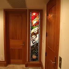 Doors Interior Design by Mesmerizing Solid Wood Interior Doors Design Bedroom By Solid Wood