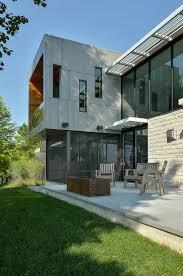 Modern Home Design Las Vegas by Modern Home Design In Usa Reflecting Grandeur Edgewater Residence