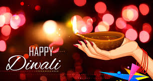 effort quotes in hindi happy diwali greetings 2017 best greetings wishes messages in