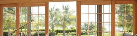 Transform Your Backyard by 4 Ways To Transform Your Backyard Into An Oasis
