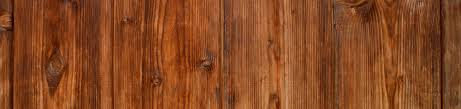 what is the best product to wood furniture types of wood guide to choose the best for your furniture
