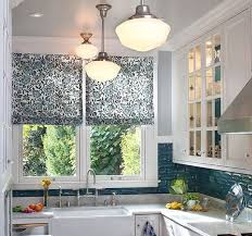 kitchen blind ideas country kitchen blind blinds in the kitchen modern trends