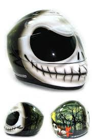 ladies motorcycle helmet best 25 custom motorcycle helmets ideas on pinterest motorcycle