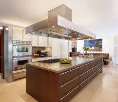 lighting modern kitchen lighting beautiful contemporary kitchen