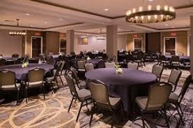 Wedding Venues In Raleigh Nc Wedding Reception Venues In Raleigh Nc 108 Wedding Places