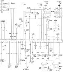 1990 s10 wiring diagram ford f 250 wiring diagram u2022 mifinder co