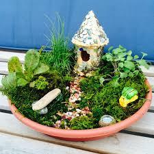 diy herb garden oddyssea explore create discover in half moon bay california