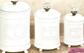 walmart kitchen canister sets kitchen canisters walmart glass containers sets