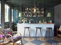 beach home decor outstanding beach home decor ideas 6 anadolukardiyolderg