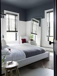 comment peindre une chambre avec 2 couleurs déco comment peindre une chambre avec 2 couleurs gris et bleu le