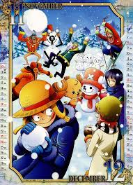 109 best one piece images on pinterest manga anime one piece