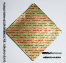 hamburger wrapping paper hamburger wrapping paper hamburger wrapping paper suppliers and
