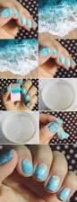25 best ideas about nail art diy on pinterest diy nail designs 33