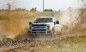 Ford Mud Racing Trucks - honda ridgeline wins 2017 north american truck of the year autonxt