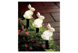 outdoor easter decorations top 10 best outdoor easter decorations 2018 heavy