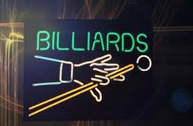 neon bar lights for sale neon bar lights signs billiards neon light sign animated bar