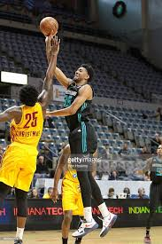 greensboro swarm v fort wayne mad ants photos and images getty