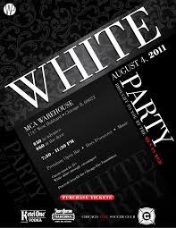 all white party invitations u2013 gangcraft net