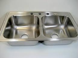 mobile home kitchen sinks 33x19 manufactured home kitchen sinks best buy