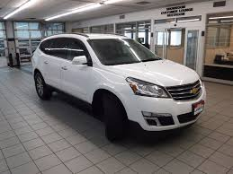 100 2010 chevrolet traverse owners manual 2017 used